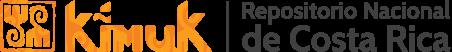 Logo de Kimuk